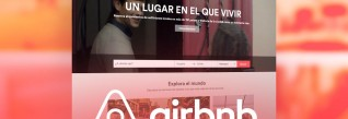feat-img-airbnb-c