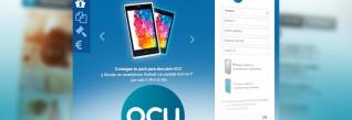 feat-img-ocu-smartphone