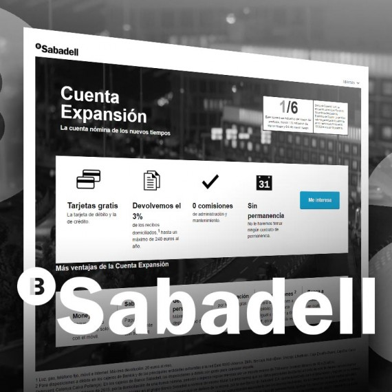 feat-img-sabadell-cuenta