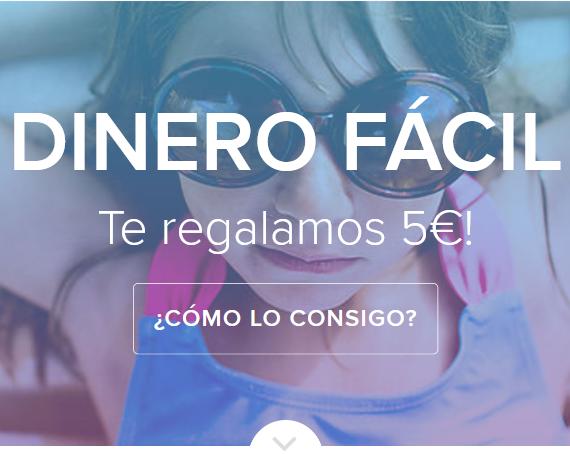 5_euros_de_regalo