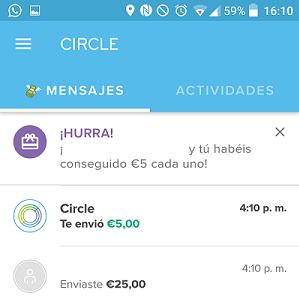 circle_promocion_5 euros_gratis